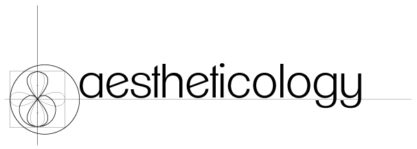 Aestheticology Custom Logo Design