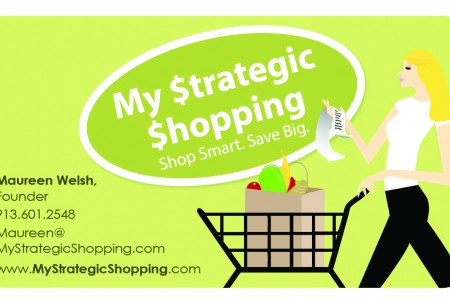 The KC Strategic (Shopping) Website Make-Over
