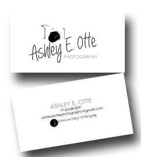 Kansas city graphic designers custom business cards in order for the business card to do its job it must be unique professional attractive and memorable your business card is a direct reflection of who reheart Choice Image