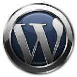 Kansas City WordPress